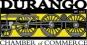 Rocky Mountain Balloon Adventures Durango Chamber of Commerce 360Durango Coupons Events e-Deals
