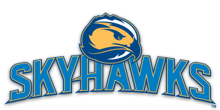 Skyhawk Sports Durango Colorado Fort Lewis College