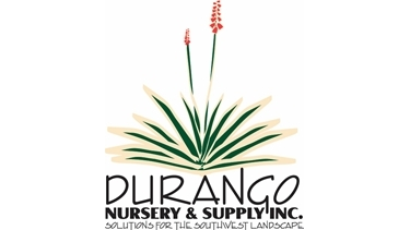 Durango Nursery Supply