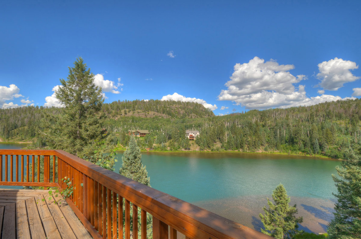 Vacation Accommodations Of Durango Vacation Rentals