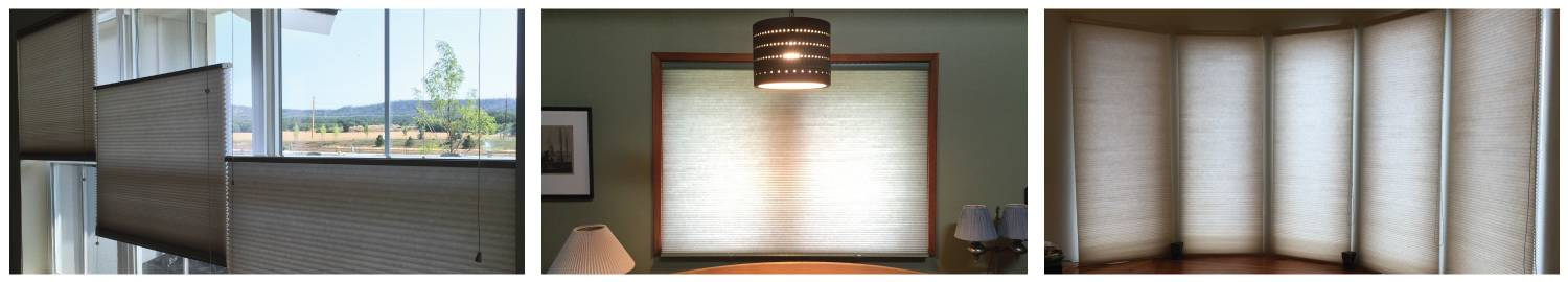 Durango Discount Blinds Durango Window Coverings
