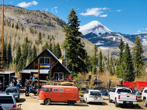 Durango Events Calendar: Things to Do in Durango Colorado