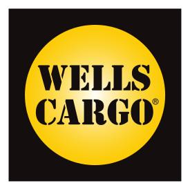 Wells Cargo Trailers