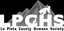 La Plata County Humane Society - Help Us. Help Them. One Paw at a Time.