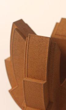 A 3D Production - Jay Dougan