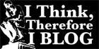 Toh-Atin Blog