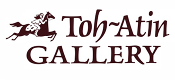 Toh-Atin Gallery Durango Navajo Rugs Native American Vintage Art