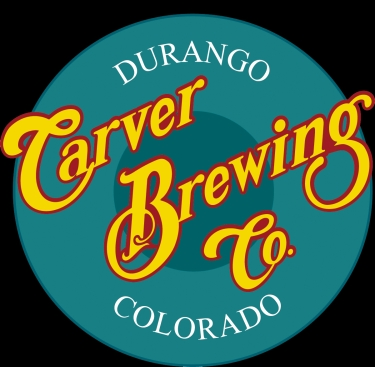 Carver brewing company durango restaurants for Fresh fish company happy hour