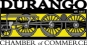 CJ's Diner Durango Chamber of Commerce 360Durango Coupons Events Menu e-Deals