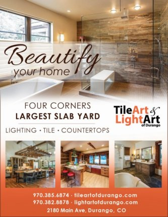 durango_countertop_lighting
