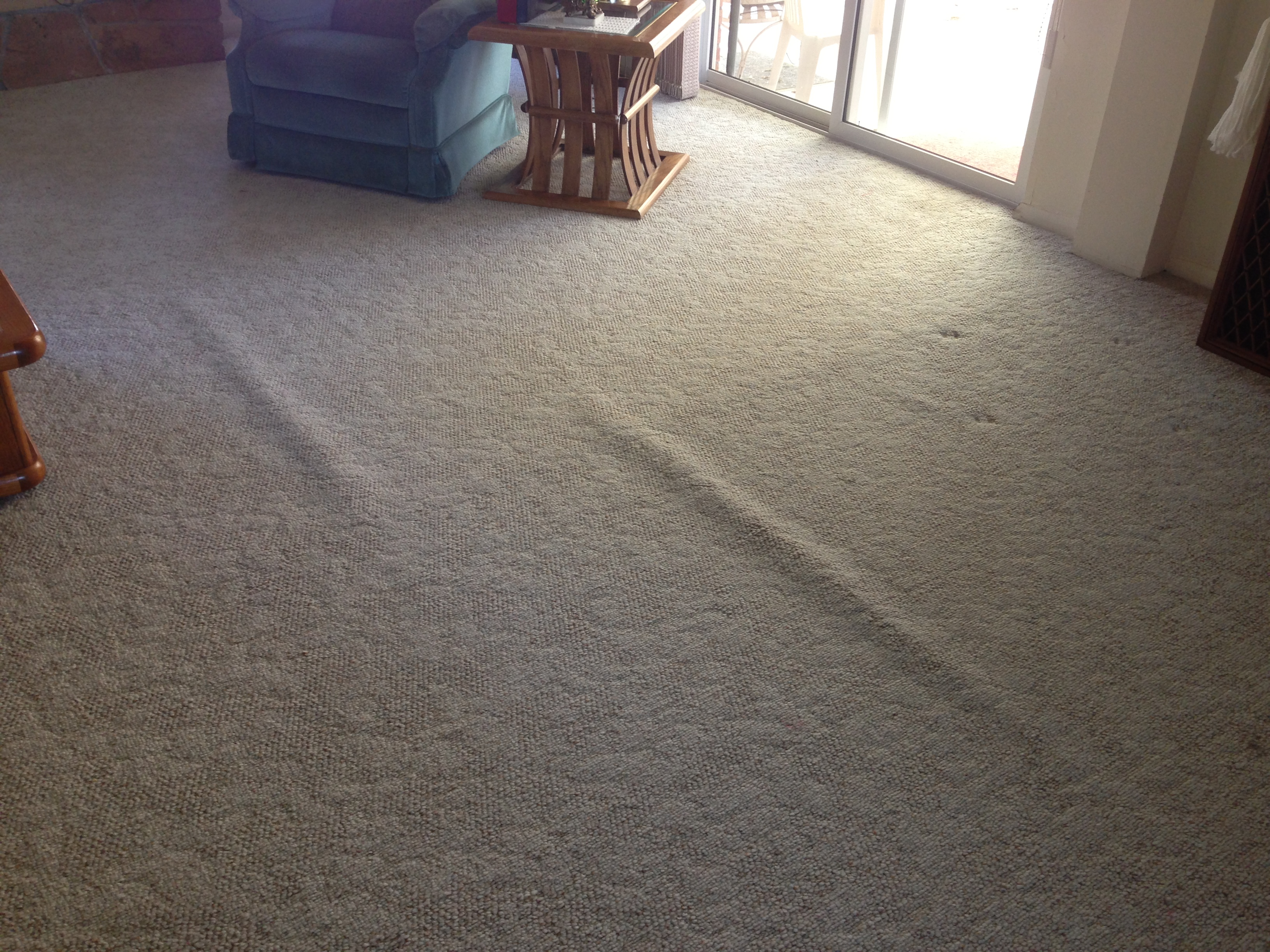 Chem Dry Of The Southwest Durango Carpet Cleaning Services