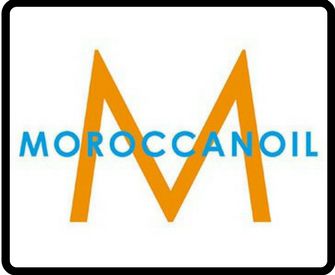 Moroccan Oil products.