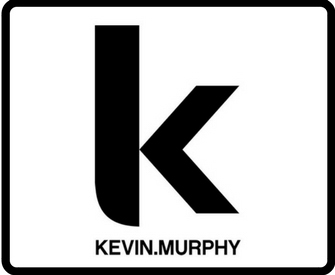 Kevin Murphy Products.