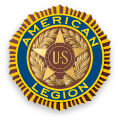American Legion Post #28 - Focusing on service to veterans, servicemembers and communities, The American Legion currently has about 2.4 million members in 14,000 posts worldwide.