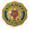 American Legion Post #28 Logo