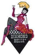 Diamond Belle Durango Colorado Restaurant Menu Happy Hour