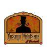 Durango Melodrama Colorado Strater Hotel Live Theatre