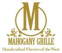 Mahogany Grille Durango Colorado Strater Hotel Restaurant Menu