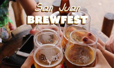 san juan brewfest in durango colorado