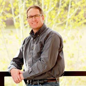La Plata County Commissioner -