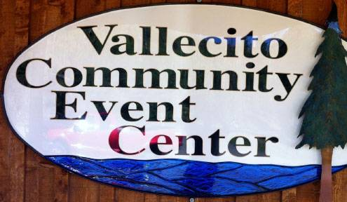 County Commissioners to hold  On the Road meeting in Vallecito