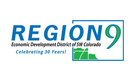 Region 9 Helps SW Colorado Keep up With Front Range