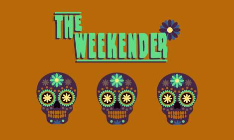 The Weekender is a weekly editor's choice of things to do in Durango and the surrounding area