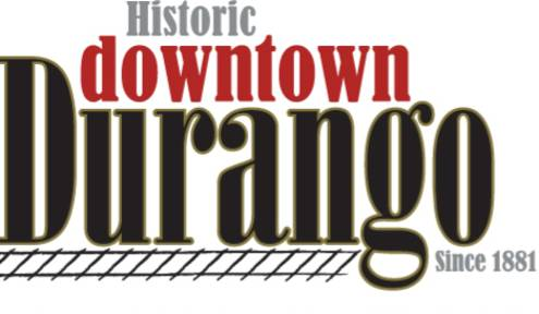 BID Partnering with Snowdown and City of Durango on Parade Transit