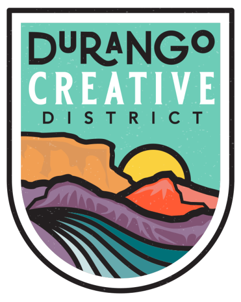 Durango Creative District to Hold Ribbon Cutting Ceremony and Celebration Party