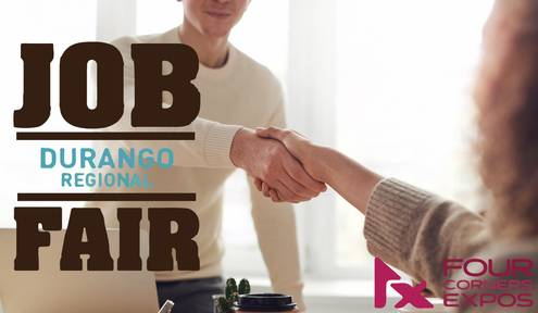 Durango Regional Job Fair