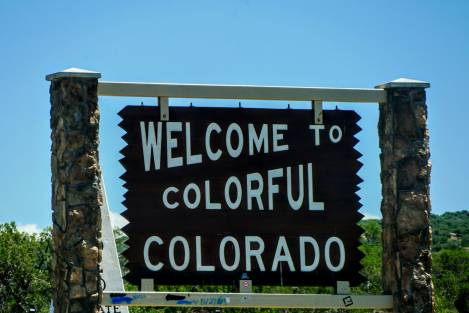 Colorado receives 'A' grade for its coronavirus reopening strategy