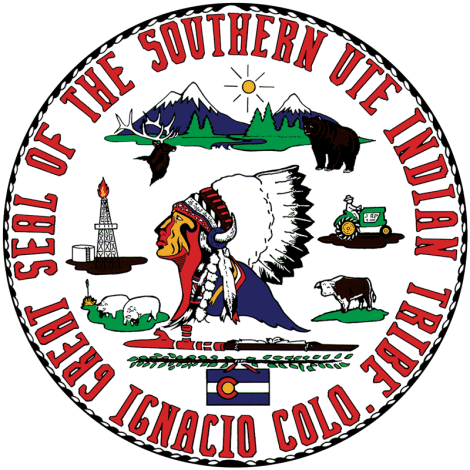 Southern Ute Indian Tribe provides status update on reopening plans