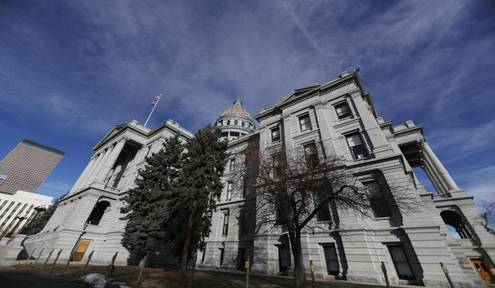 Key COVID relief bills Colorado lawmakers are considering during special session