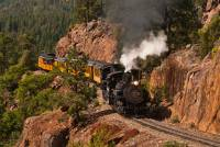 attractions in durango co