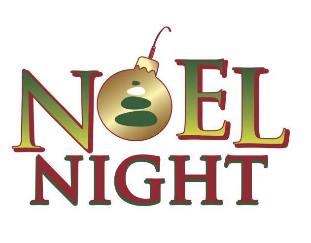 Noel Night in Durango