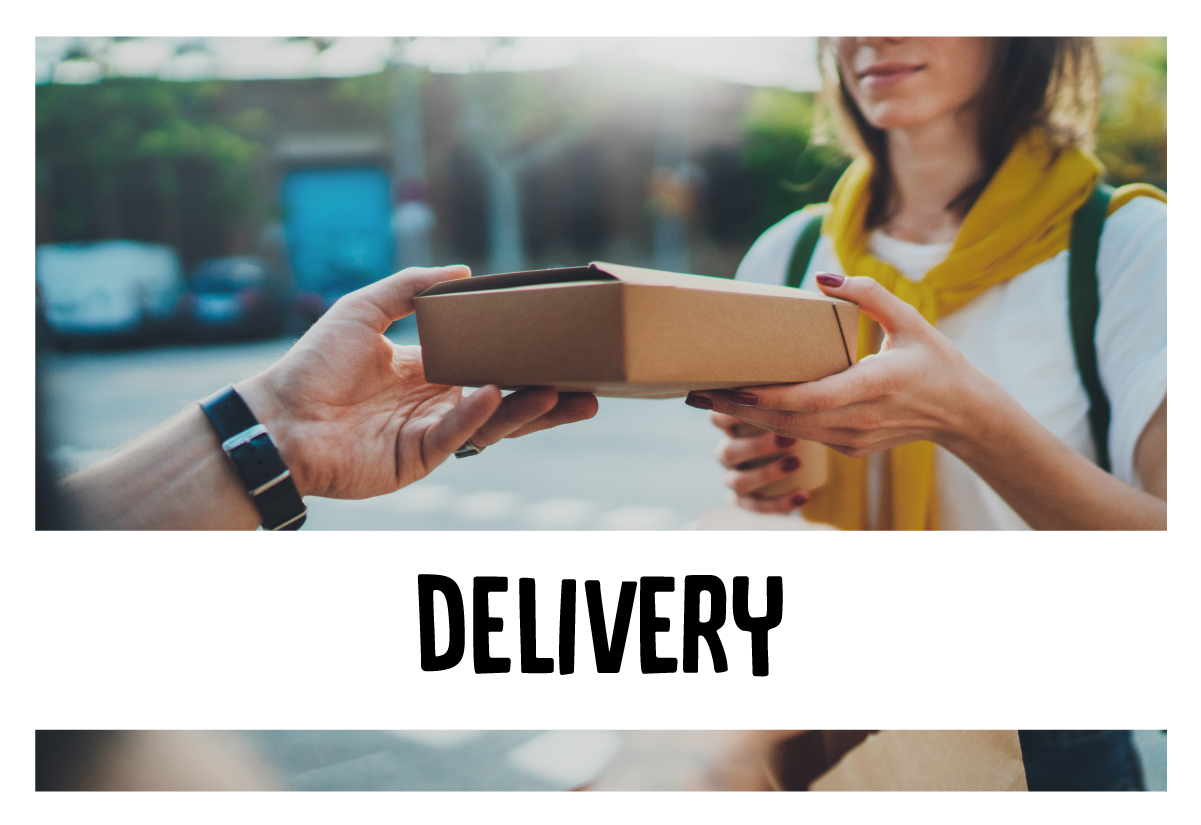 delivery in durango, co