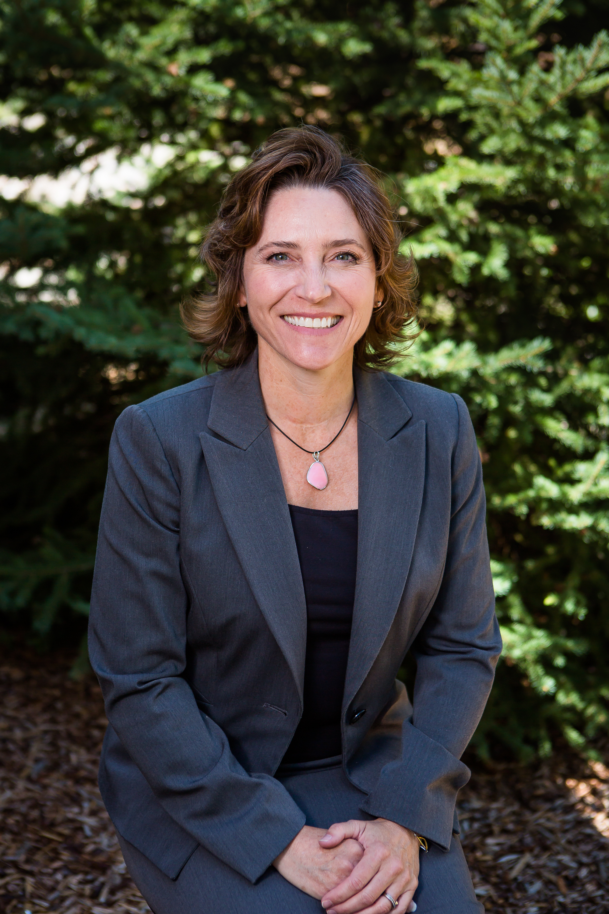 Laura Lewis Marchino - Region 9 helps SW Colorado keep up with Front Range