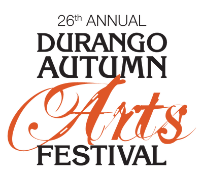 Durango Arts Festival
