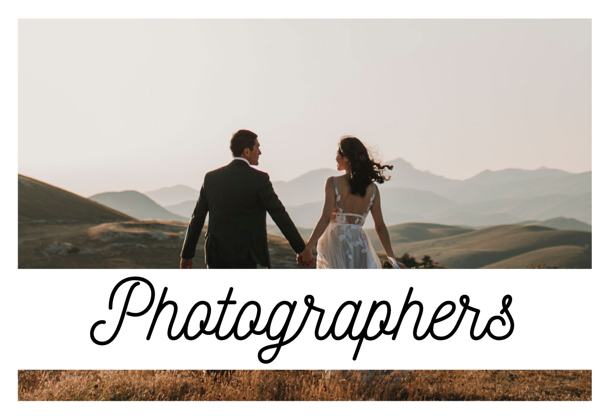 wedding photography in durango, co