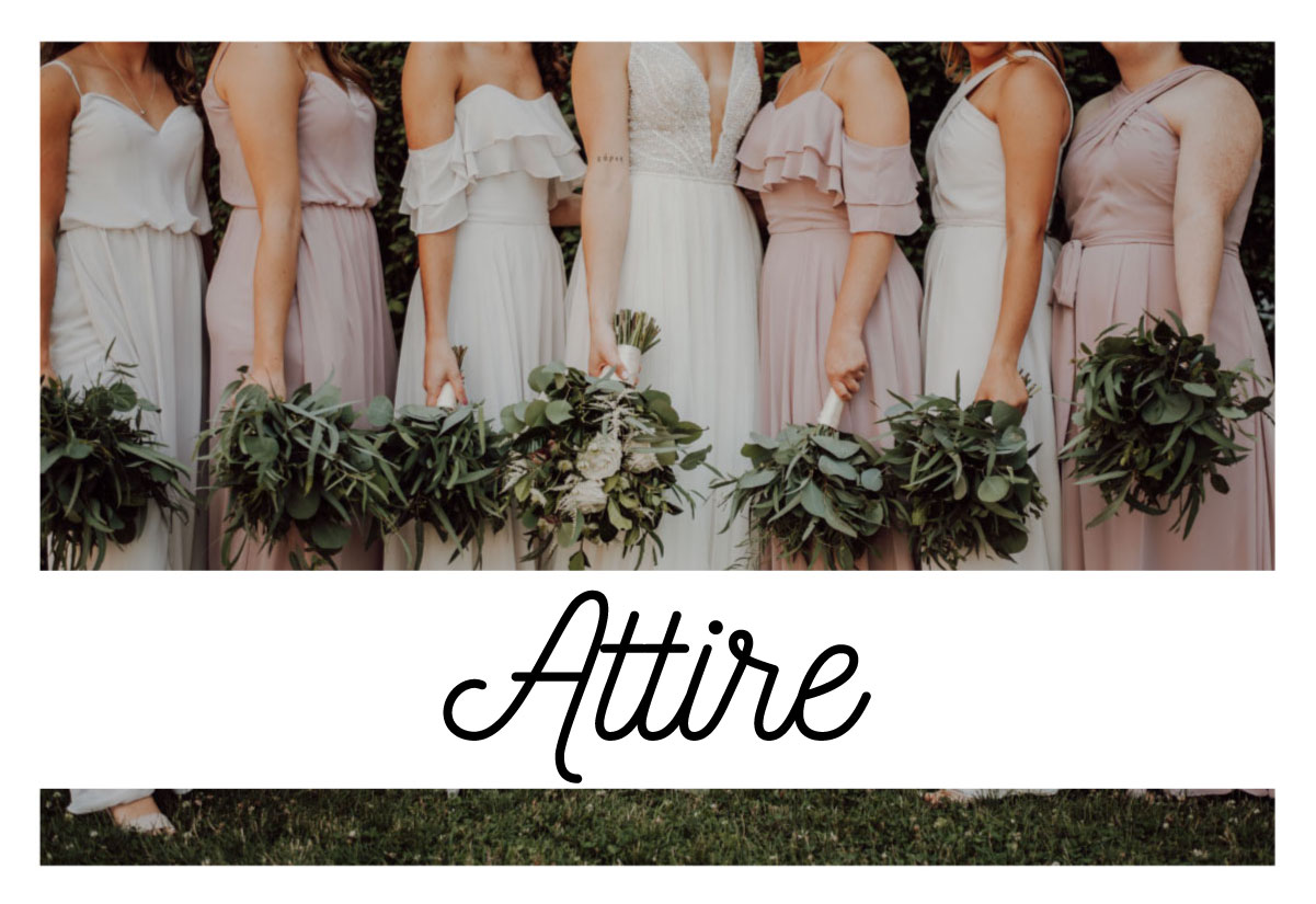 dresses to wear to a wedding and formal wedding attire in durango,co