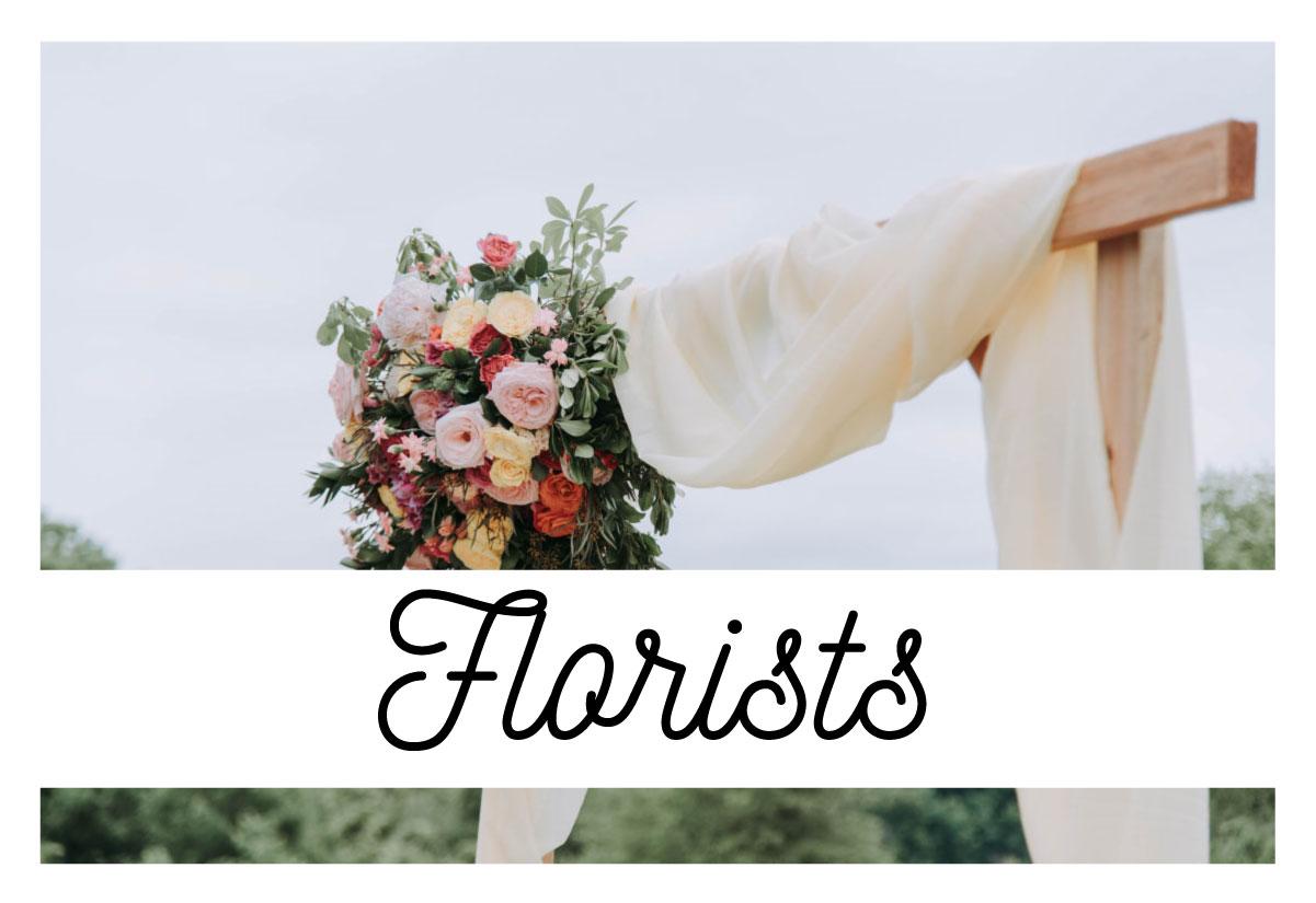 wedding flowers and bulk flowers in durango, co