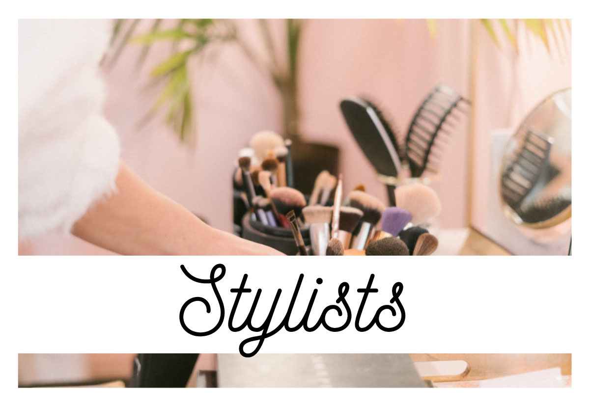 wedding hair stylist and bridal stylists in durango,co