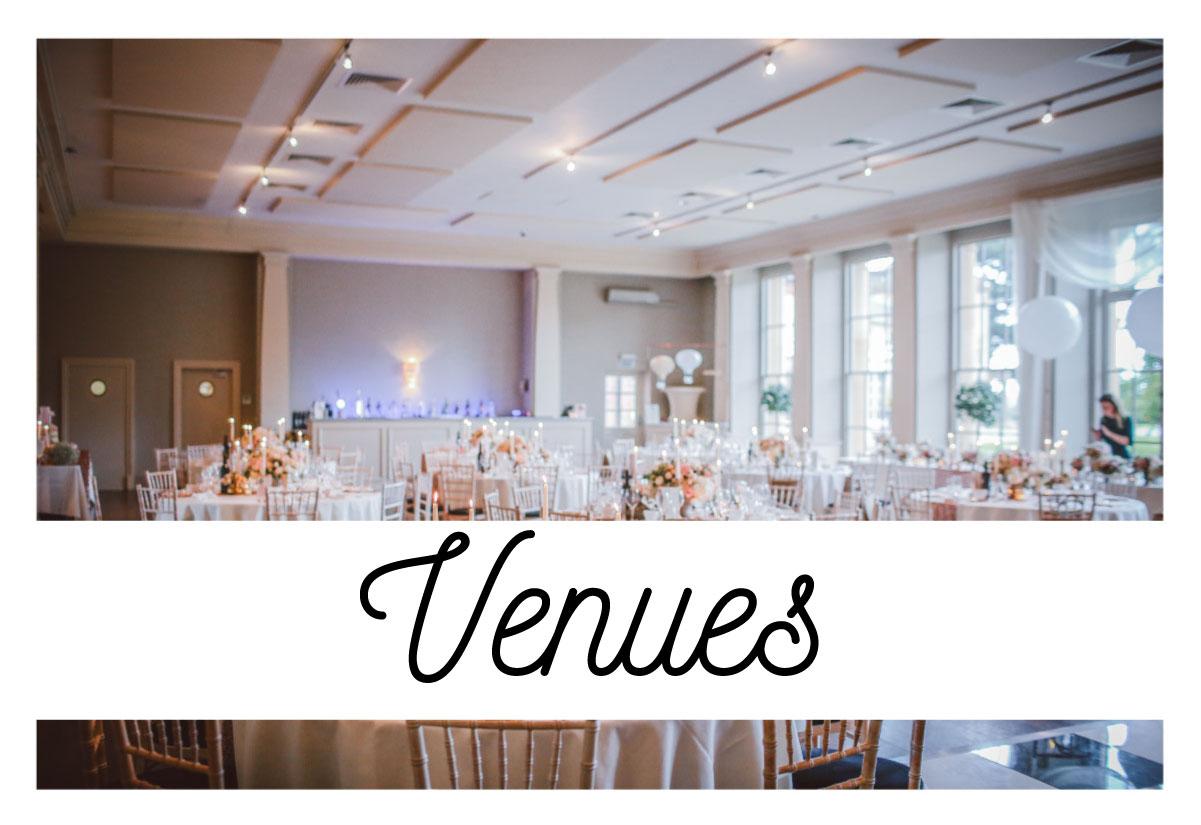 wedding venues in durango,co