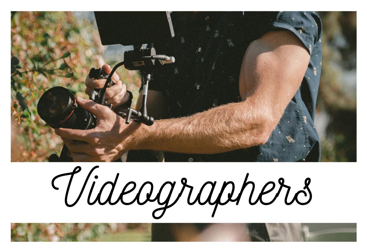 wedding videography in durango, co