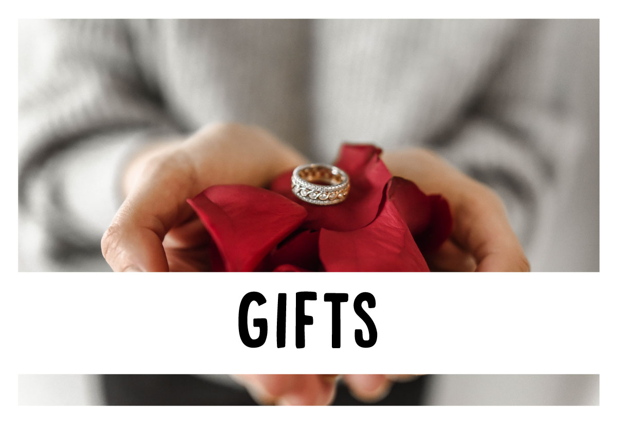 https://www.360durango.com/Shopping/Gifts