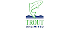 Member of Trout Unlimited