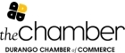Member of Durango Chamber Of Commerce